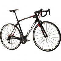 look-765-ultegra-11-carbon-road-bike
