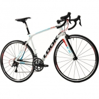 look-765-ultegra-11-mix-carbon-road-bike
