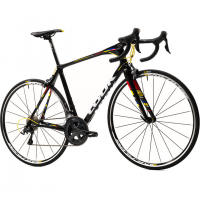 look【ルック】675-light-pro-team-ultegra-11-carbon-road-bike