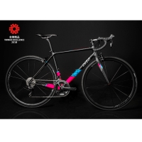 dizo-s6-v-105-11-carbon-road-bike