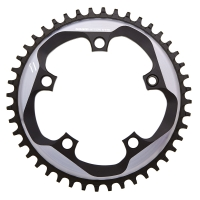 sram-force-cx1-x-sync-11-speed-chainring