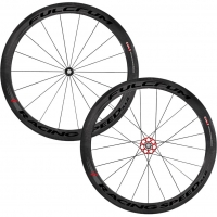 fulcrum-racing-speed-xlr-dark-carbon-tubular-road-wheelset
