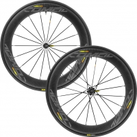 mavic-comete-pro-carbon-sl-ust-clincher-tubeless-carbon-road-wheelset