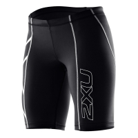 2xu-women-s-pwx-compression-shorts