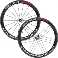 campagnolo【カンパニョーロ】bora-one-50-ac3-tubular-carbon-road-wheelset