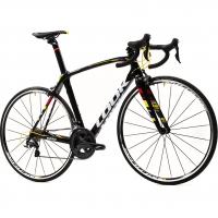 look【ルック】695-zr-pro-team-ultegra-11-carbon-road-bike