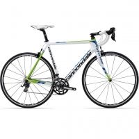 cannondale-supersix-5-105-carbon-road-bike
