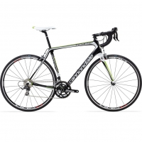 cannondale-synapse-6-105-20-速碳纖維公路車