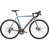 cannondale-caad-optimo-105-11-disc-road-bike