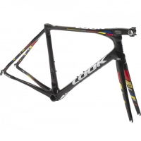 look-675-light-pro-team-carbon-road-frameset-2017