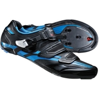 shimano-r320-spd-sl-road-shoes