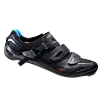 shimano-r260-spd-sl-road-shoes---wide-fit