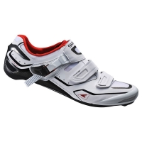 shimano-r260-spd-sl-road-shoes