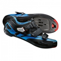 shimano-r107-spd-sl-road-shoes