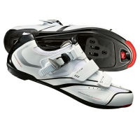 shimano-r088-spd-sl-road-shoes