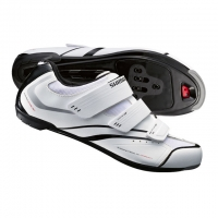 shimano-r078-spd-sl-road-shoes