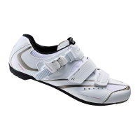 shimano-women-s-wr42-spd-sl-road-shoes