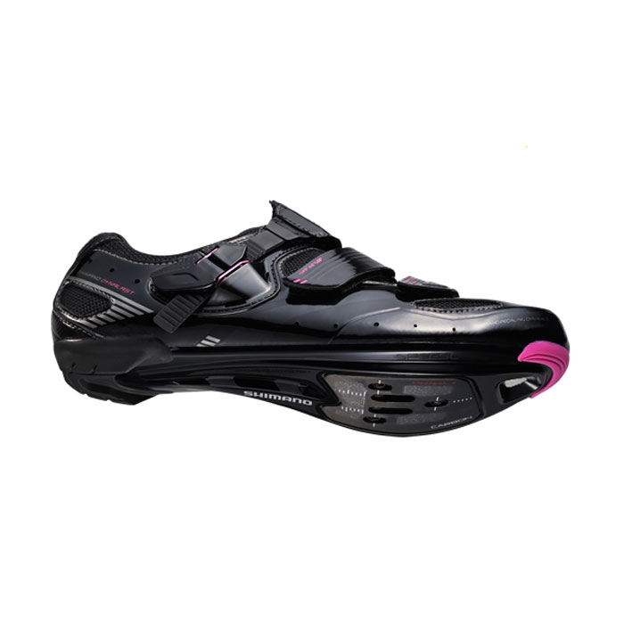 shimano s wr62 spd sl road shoes cycling express