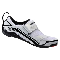 shimano-tr32-spd-sl-triathlon-shoes