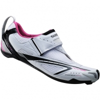 shimano-women-s-wt60-spd-sl-triathlon-shoes