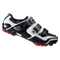shimano-xc61-spd-mountain-bike-shoes