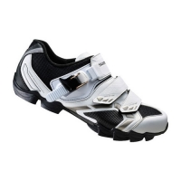 shimano-women-s-wm63-spd-mountain-bike-shoes