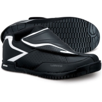 shimano-am41-mountain-bike-shoes