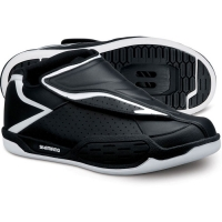 shimano-am45-spd-mountain-bike-shoes