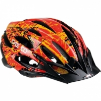 casco-daimor-2-mountain-登山車安全帽