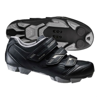 shimano-women-s-wm52-spd-mountain-bike-shoes
