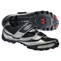 Shimano-M064-SPD-Mountain-Bike-Shoes