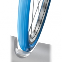 tacx-trainer-tyre-for-mtb