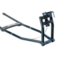 tacx【タックス】tacx-vr-steering-frame-t1905-for-flow,-i-magic-and-fortius