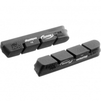 mavic-brake-pads-for-exalith-2-rims