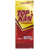 aminomax-top-kan-energy-brick---moq:-10-bags