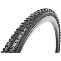 vittoria-cross-xm-pro-folding-clincher-cyclocross-bike-tyre