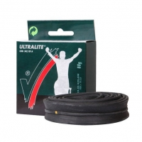 Vittoria-Ultralite-700c-Road-Tube