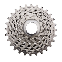 sram-new-red-xg-1090-10-speed-cassette-(powerdome-x)