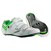 northwave-sonic-srs-road-shoes