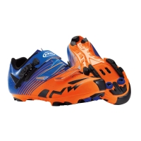 northwave-hammer-srs-mtb-shoes