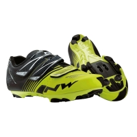 Northwave-Hammer-3S-MTB-Shoes