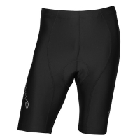 northwave-force-shorts