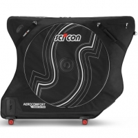 scicon-aerocomfort-road-3.0-tsa-bike-travel-bag