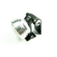 gearoop-circle-clamp-light