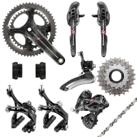 campagnolo【カンパニョーロ】super-record-11-speed-groupset