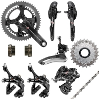 campagnolo【カンパニョーロ】record-11-speed-groupset