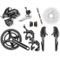 campagnolo-potenza-11-speed-groupset