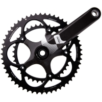 sram-force-bb30-road-crankset