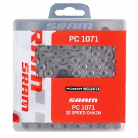 SRAM-PC-1071-10-Speed-Chain