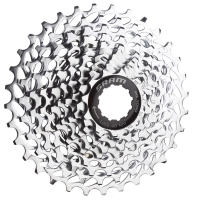 sram-pg-1050-10-speed-cassette